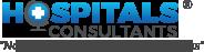 logo-hospitals