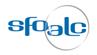 sfoalc