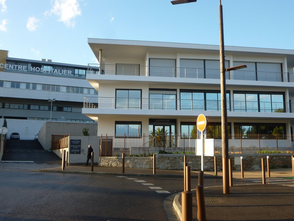 ophtalmologue interophta centre ophtalmologiste ophtalmologie sur marseille et la ciotat
