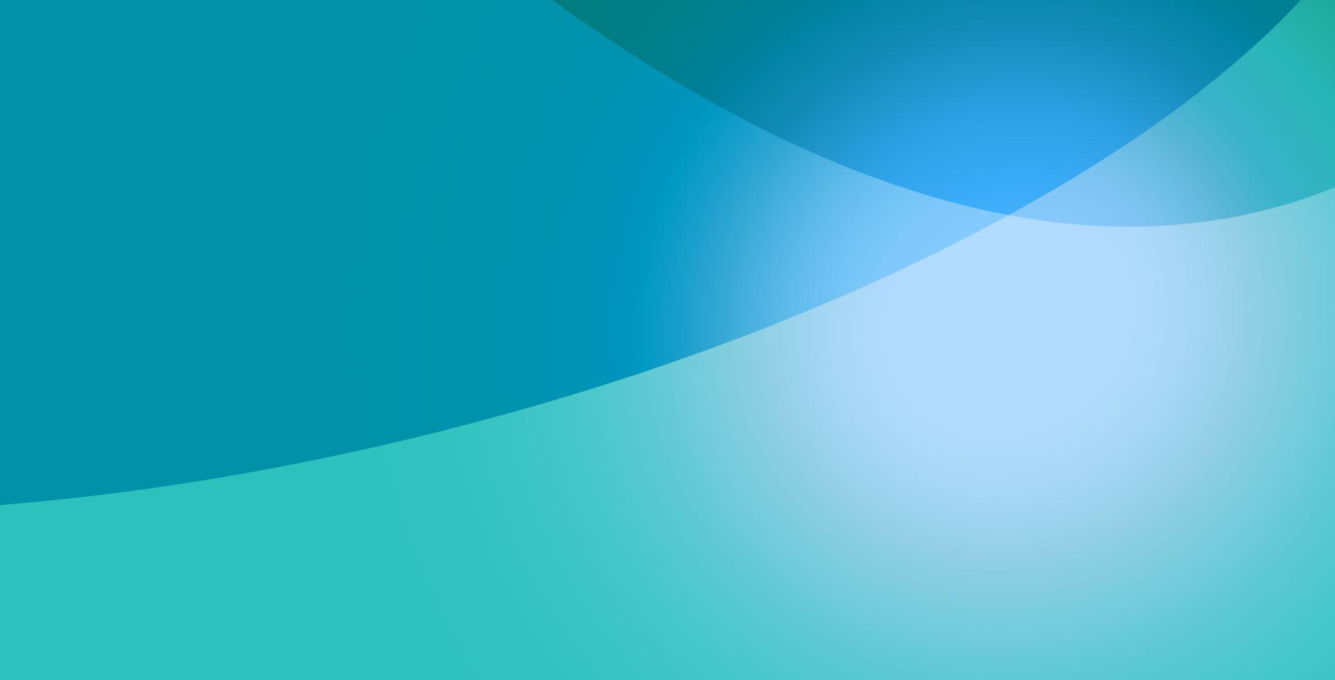 paralax-blue-3