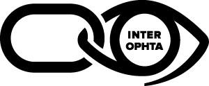 logo-interphora-300x124